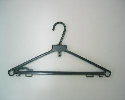 Hanger style