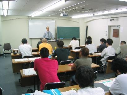 kumiai_school.jpg