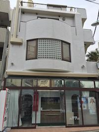 (有)港屋総本店(港区)