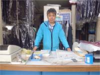 白洗舎松本店