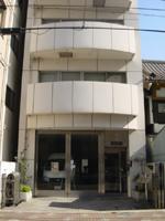 (株)埼玉屋クリーニング