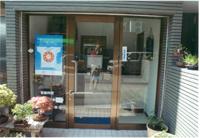 サンライズ 本店(台東区)